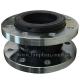 GJQ(X)-DF-I Single Sphere Flexible Rubber Expansion Joint