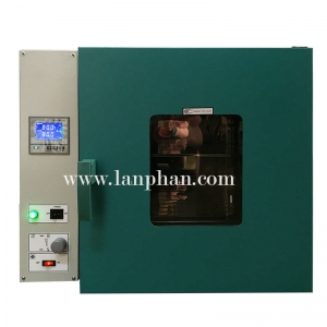 DHG9055(A) Electric Heating Thermostatic Blast Drying Oven 50L 1100W