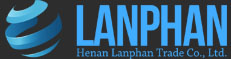 Henan Lanphan Trade Co., Ltd.