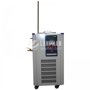 DFY-5 Series Low Temperature Constant Temperature Bath