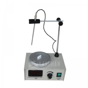 85-2 Digital Display Constant Temperature Magnetic Stirrer