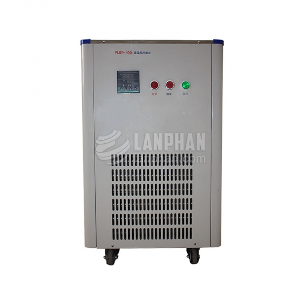 FLGY-100 Air-Cooled Circulating Oil Bath