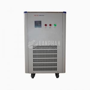 FLGY-20 Air-cooled Circulating Oil Bath