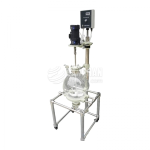 FY-30 Glass Liquid Separator