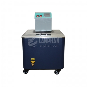 GY-20 Constant Temperature Water Bath