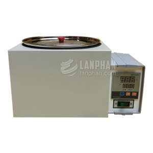 HH-S1 Constant Temperature Water Bath