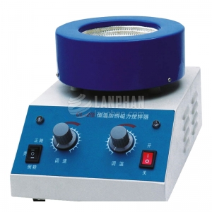 CL-2 Thermostat Magnetic Stirrer