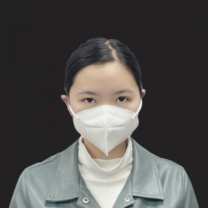 type 3  N95 mask medical use