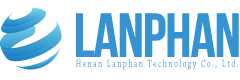 Henan Lanphan Technology Co. Ltd.